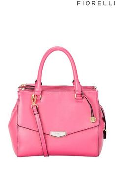 Buy Fiorelli Grab Bag online today at Next: United States of America