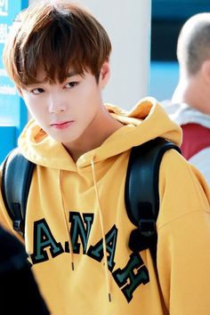 Park jihoon wanna one Park Jihoon Produce 101, Divas, Flower Crew, Wattpad Book Covers, Park Bo Gum, Produce 101 Season 2, Kim Jaehwan, Ha Sungwoon, Child Actors