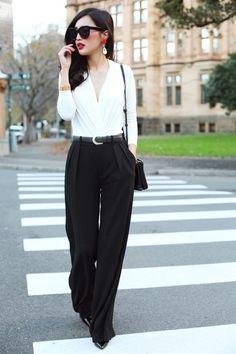 0233a55f9873c0 96 meilleures images du tableau fashion fashion  3   Casual wear ...
