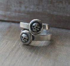 Symbol meaning and history jewelry,handmade by ALM Wax Seal Ring, Wax Seals, Cufflinks, Handmade Jewelry, Silver Rings, Wedding Rings, Engagement Rings, History, Accessories