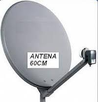 antena sky - Pesquisa Google
