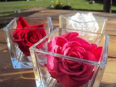 """Code promo 20STABWEEK = 20.00% de réduction sur rubrique """"fleurs naturelles stabilisées"""" sur www.artifleurs-fleurs-artificielles.com"""