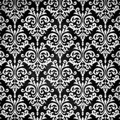 UuiLA01axCY.jpg (700×700)