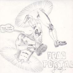 portal deadpool