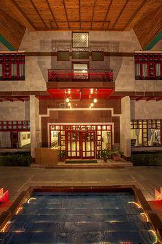Manali - Sterling Resorts