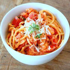 spaghetti-met-tomaat-en-ricotta-2