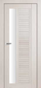 Search for our thousands of Interior Wood Doors available in a variety of designs, styles, and finishes. Modern Exterior Doors, Modern Front Door, Custom Wood Doors, Wooden Doors, Shaker Interior Doors, Hanging Barn Doors, Inside Barn Doors, Ideas Hogar, Barn Door Hardware