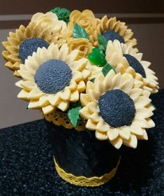 Bouquet, Soap, Cake, Desserts, Beauty, Hand Soaps, Resin, Tailgate Desserts, Deserts