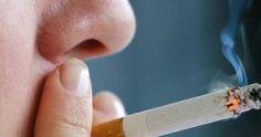 فيديو دار الإفتاء تدخين السجائر لا ينقض الوضوء