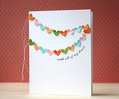 Clear & Simple Stamps~group post | Doublestick Heaven