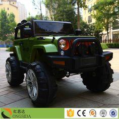 china supplier four wheel mini electric kids car children electric car 12v oem electric