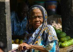 Photos of Zanzibar | Cultural Jambalaya - CulturalJam.org