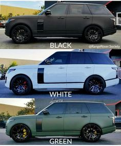 9 Simple and Crazy Tricks Can Change Your Life: Car Wheels Recycle Cardboard Boxes car wheels rims.Old Car Wheels Repurposed car wheels rims. Range Rover Vogue Autobiography, Sv Autobiography, Range Rover Hse, Range Rover Sport, Car Throttle, Car Wheels, Chevy Camaro, Land Rover Defender, Custom Cars