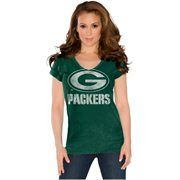 1000+ images about GREEN BAY PACKERS on Pinterest | Packers, Nfl ...