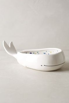 Undersea Trinket Dish - anthropologie.eu