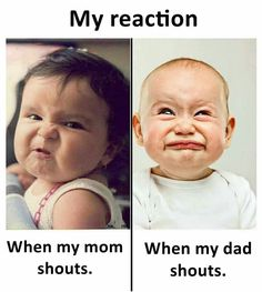 16 Ideas Funny Memes Humor Hilarious Phones For 2019 Funny Baby Memes, Very Funny Memes, Funny School Jokes, Cute Funny Quotes, Some Funny Jokes, Funny Relatable Memes, School Memes, Funny Babies, Funny Shit