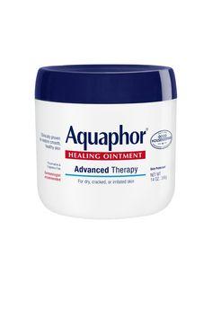 Drugstore Buy: Aquaphor Healing Ointment