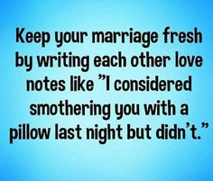 Daily Morning Funny Picdump 168 Photos) - Me quotes funny - Humor funny Memes Humor, Funny Memes, Ford Memes, Funny Sarcasm, Ecards Humor, Love Husband Quotes, Husband Humor, Wife Humor, Funny Quotes About Husbands