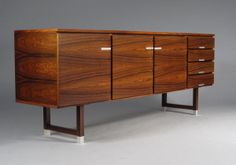 Credenza Definition Dictionary : Best credenzas images furniture ideas luxury