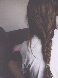 ☾< .pretty vibes. >☼