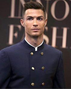 Cristiano x Seven Brand Cristiano Ronaldo Celebration, Cristiano Ronaldo Style, Cristiano Ronaldo Haircut, Cristiano Ronaldo Portugal, Cristino Ronaldo, Ronaldo Football, Cristiano Ronaldo Juventus, Neymar, Cr7 Wallpapers
