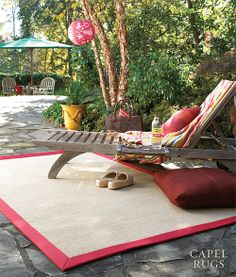 Rugs Outdoor Patio: Cleaning Your All Weather Rug Is A Breeze Just Hose  Them Off And Let Them Air Dry For Tougher Stains Mild Soap And Water Are All  That Is ...