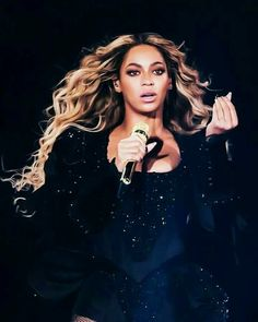 Blue Ivy Carter, Beyonce Fans, Beyonce And Jay Z, Destiny's Child, King B, Houston, Formation Tour, Celebrity Style Inspiration, Beyonce Knowles