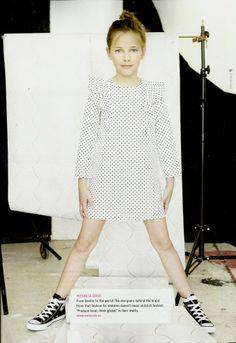 Gillian chung naked