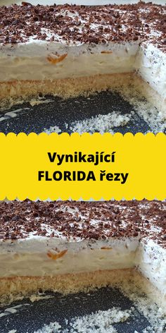 Florida, Deserts, Cake, Food, Postres, Pie, The Florida, Mudpie, Desserts
