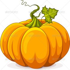Primitive Pumpkin Clipart - Clipart Suggest Pumpkin Images, Pumpkin Photos, Autumn Painting, Autumn Art, Silk Painting, Painted Pumpkins, Painted Rocks, Fall Pumpkins, Halloween Pumpkins