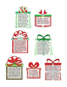gifts-of-god-tags-3.jpg (825×1068)