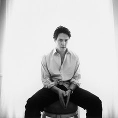 Hugh Grant Young, Celebrities, Hot, People, Fictional Characters, Celebs, Fantasy Characters, People Illustration, Celebrity