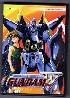 Gundam Wing V6 (Version française) Imavision Dist. http://www.amazon.ca/dp/B00008YR0O/ref=cm_sw_r_pi_dp_7Rrrvb0DQHQGM