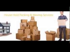For Packers and movers in Pune Call @ 9911918545