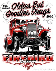 Oldies But Goodies Drags Horsepower Vintage Cars Garage Cartoon Car Drawing, Cars Cartoon, Cool Car Drawings, Garage Art, Garage Ideas, Chevy, Car Posters, Motorcycle Design, Car Photos