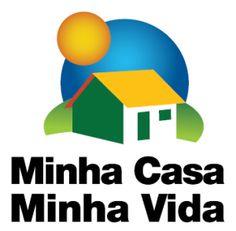 Minha casa, minha vida possibilitara financiar imoveis ate R$ 170 mil   Souza Afonso