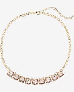 Luxe 24k or jaune rempli Boucles D/'Oreilles 14 mm Créoles Zircon Gold Filled Wedding Fashion Jewelry
