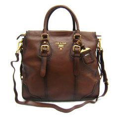 I WILL get this bag..... at some point