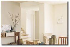 interior home design ideas on pinterest new home designs. Black Bedroom Furniture Sets. Home Design Ideas