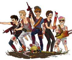 Kleurplaten Van One Direction.16 Best Disney Images Disney Outfits Clothes For Women Disney