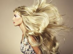 Highlights And Colouring – 7 Dublin Hair Salons That Are A Cut Above The Rest