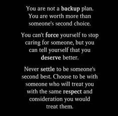 Relationship tips to improve or maintain a strong and balanced bond between you and your partner. True Quotes, Great Quotes, Quotes To Live By, Motivational Quotes, Inspirational Quotes, Breakup Quotes, Quotes Quotes, You Deserve Better, Relationship Advice