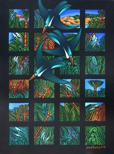 Image result for paul herbert artist Artists, Painting, Image, Artist, Painting Art, Paintings