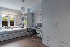 Reforma integral en Neguri de Gumuzio&MIGOYA arquitectura e interiorismo Divider, Interior Design, Room, Furniture, Home Decor, Renovation, Bedroom Closets, Yurts, House Decorations