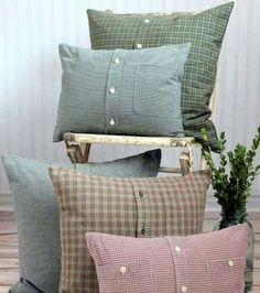Prodigious Useful Ideas: Decorative Pillows Gray Grey cute decorative pillows black and white.Sewing Decorative Pillows Floor Cushions decorative pillows on sofa apartment therapy.Decorative Pillows On Sofa Pottery Barn. Sewing Pillows, Diy Pillows, Decorative Pillows, Cushions, Throw Pillows, Shirt Pillows, Sweater Pillow, Fur Throw, Cushion Covers