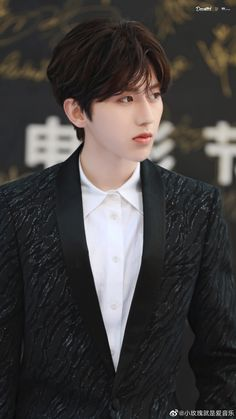 Hot Korean Guys, Korean Men, Beautiful Boys, Beautiful People, Korea Boy, Boy Idols, Keep Running, Cute Disney Wallpaper, Blackpink Photos