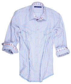 Big and Tall Men's Shirt Comfort and style done the Georg Roth way! http://www.georgrothlosangeles.com/big-tall