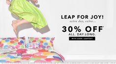 DENY Designs Home Accessories | Shower Curtains | Duvet Covers | Throw Pillows