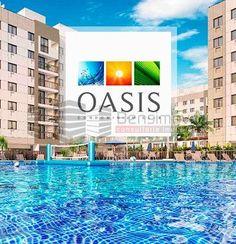 Oasis Condominium Club Méier