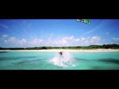 ▶ Visit Antigua & Barbuda - YouTube